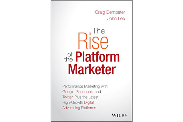 The Rise of the Platform Marketer featured image