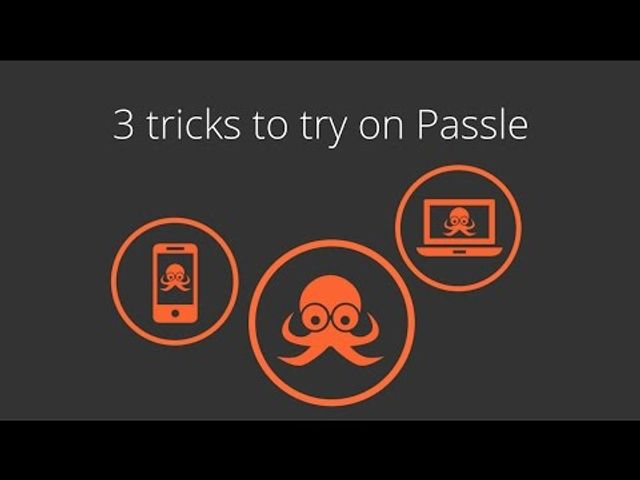 3 Passle Tricks to Try Out featured image