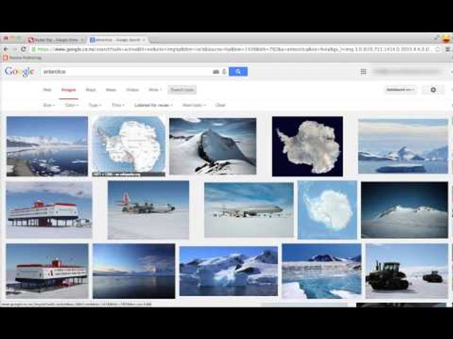Best tools to find relevant images for your content. featured image
