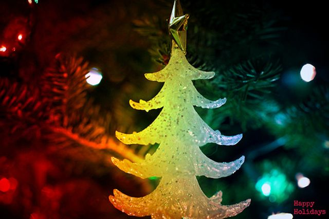 10 strategies for B2B content marketing during the Christmas period featured image