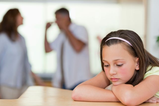 Family Dispute Resolution Week 24 – 28 November – #abetterway featured image