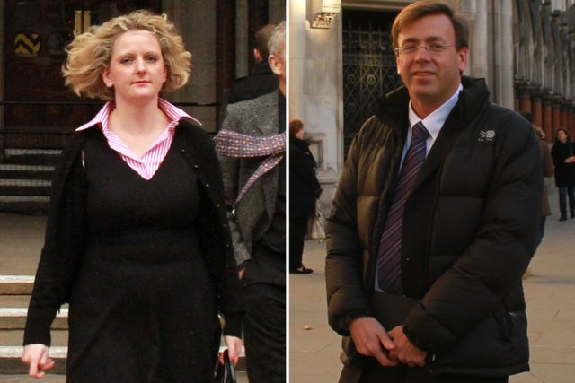 Jilted partner loses claim over boyfriend's property she helped to renovate featured image