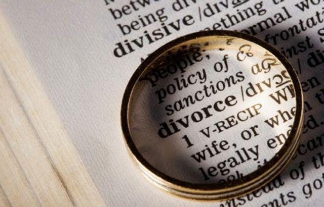 Dubai's divorces up 34% in 2014 featured image