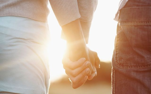 Court rules same-sex couples are NOT entitled to £3.3bn pension boost featured image