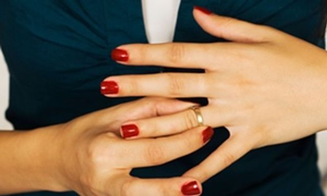 Four in five back no fault divorces – poll featured image