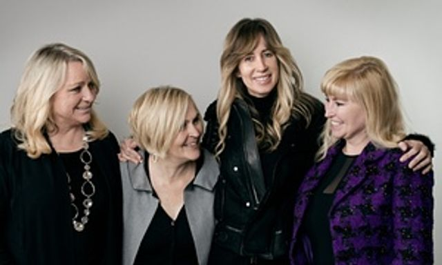 Meet the First Wives Club featured image