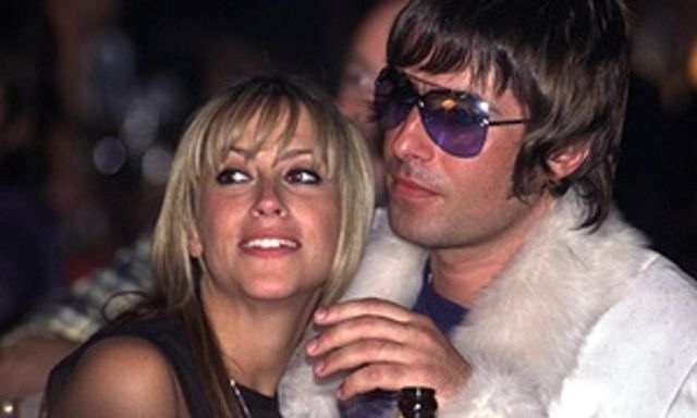 Liam Gallagher and Nicole Appleton run up £800,000 legal bill in divorce case featured image