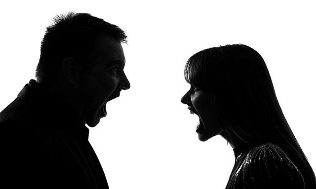 Christmas advice - Irritating habits can cause more divorces than adultery featured image