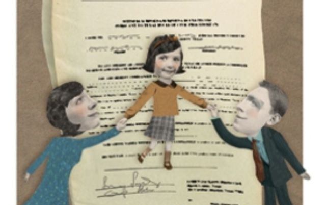 Is Divorce Bad for Children? featured image