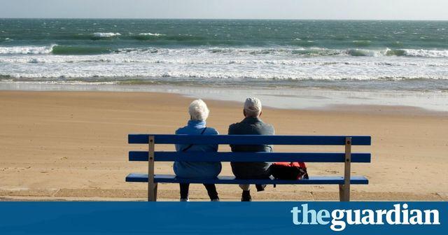 Pension scheme deficit shrinks sharply in October featured image