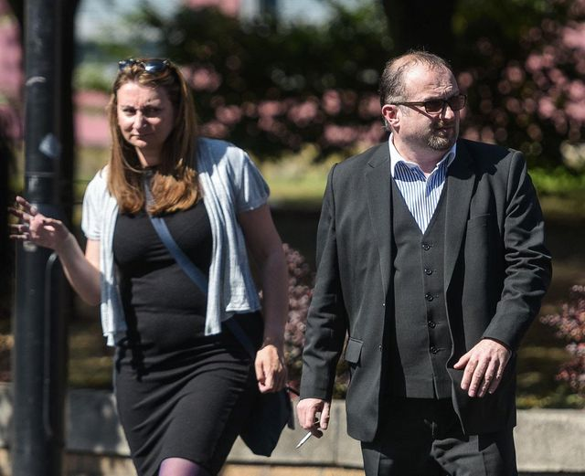 McKenzie friend has been jailed for perverting the course of justice in a family court featured image