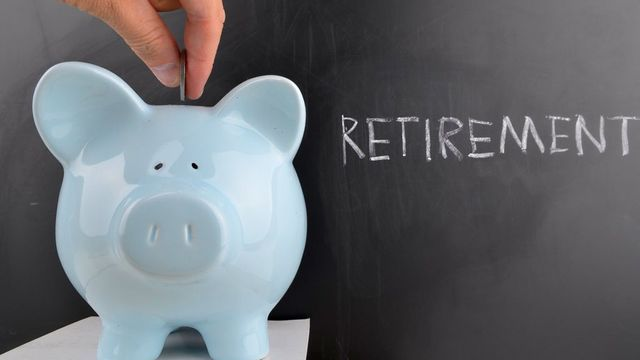 Pension exit fee cap confirmed at 1% by regulator featured image