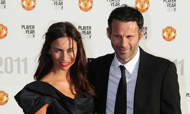 Ryan Giggs drops bid to ban reporters from his High Court divorce featured image