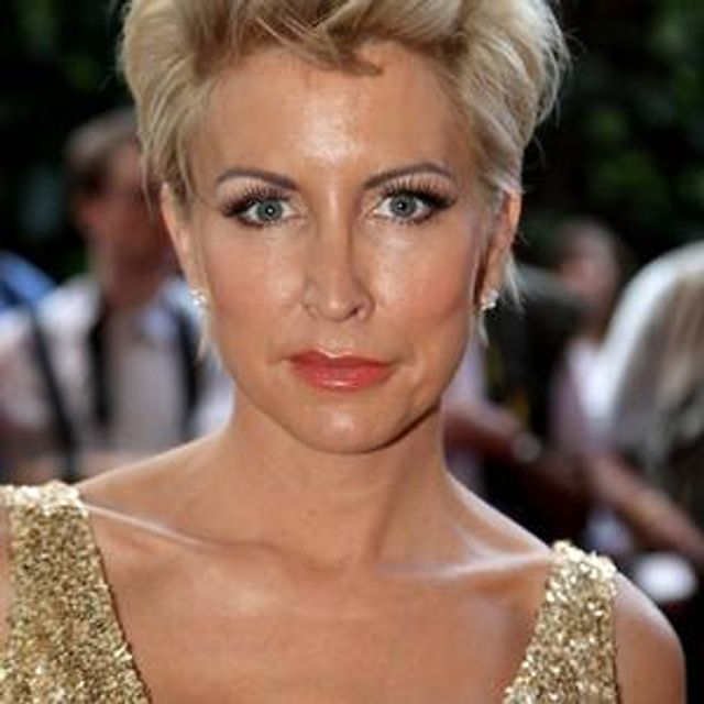 Heather Mills speaks out about her divorce featured image