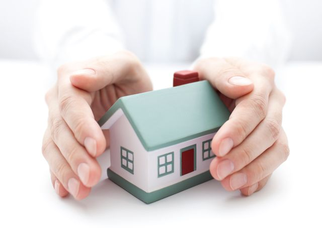 Protect gifts and loans from family members featured image