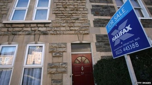 Falling property prices make pragmatic legal advice essential featured image