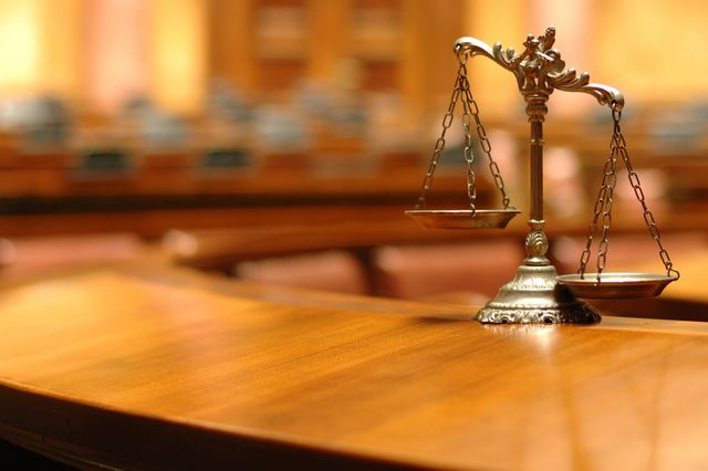 Inheritance causes settlement variation by Court of Appeal featured image