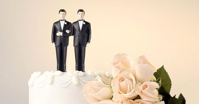 Potential changes to US law for same-sex couples featured image