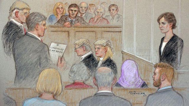 Archers verdict shines spotlight on domestic abuse featured image