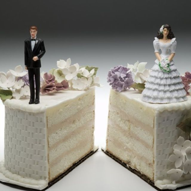 10 ways to divorce with dignity featured image
