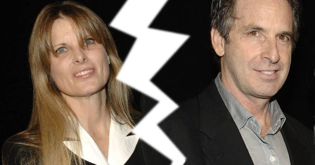 Celebrity Christmas divorce epidemic:Stars who have called it quits this year featured image