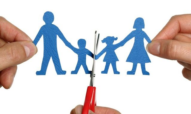 The end of divorce discrimination ? featured image