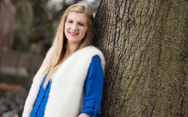 Why divorces like Rebecca Adlington's are caused by the pressures of parenthood featured image