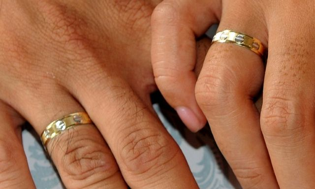 Top Philippine presidential candidates oppose legalising divorce featured image