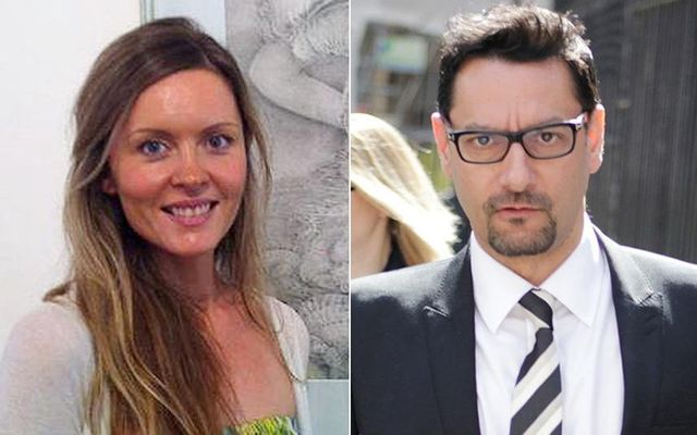 Court takes stand against 'divorce tourism' in case of millionaire barrister and artist ex-wife featured image