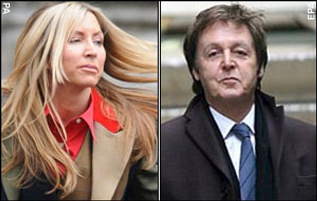 Private divorce surges as courts feel the strain featured image