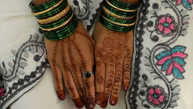 What divorce and separation tell us about modern India featured image