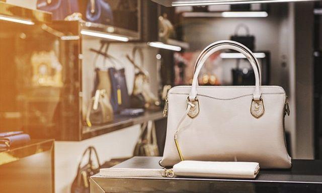 Ooh, handbags ! featured image