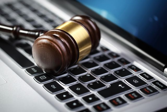 Divorcing online? What you need to know.. featured image