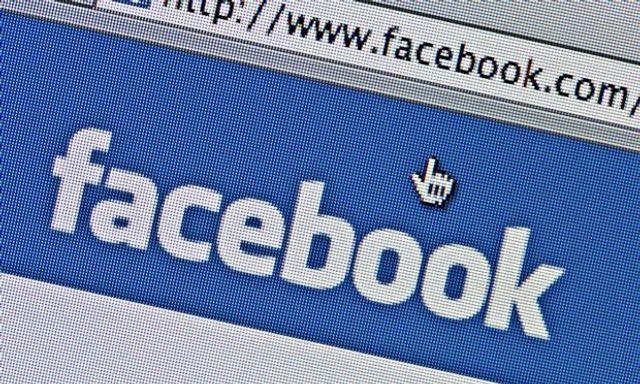 Social media & divorce featured image