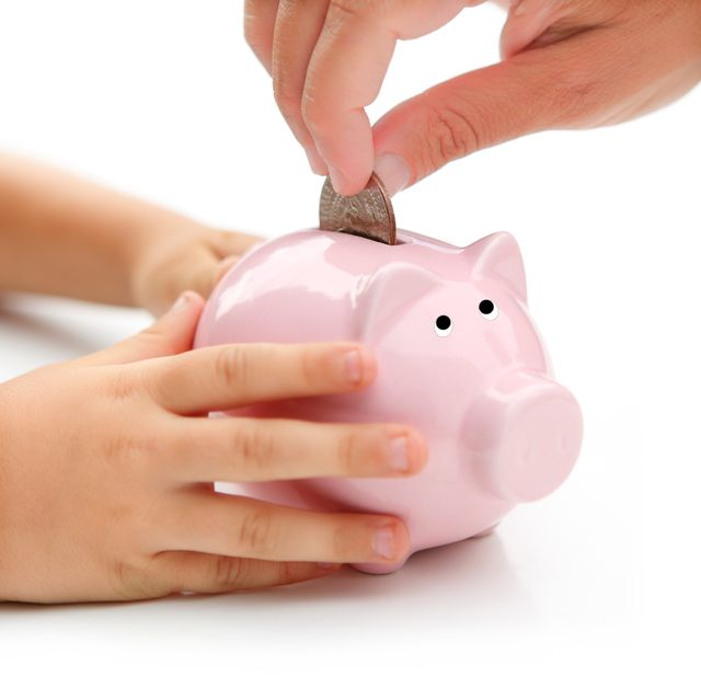 Earn more than £60,000 and receive child benefit?  You might want to take heed.. featured image