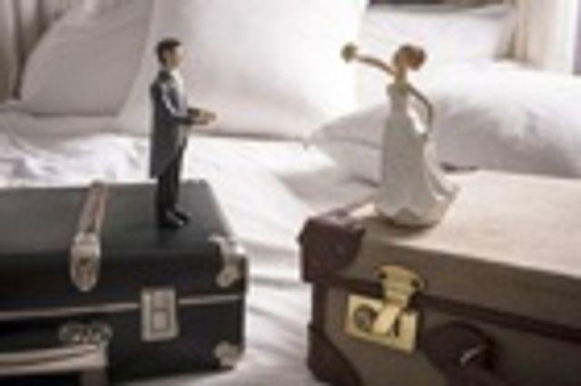 Pensions loophole hits pre-millennium divorcees featured image