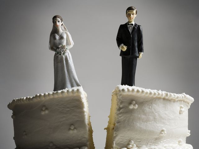 Public divorce - do the battles of the rich only serve voyeurism, not justice? featured image