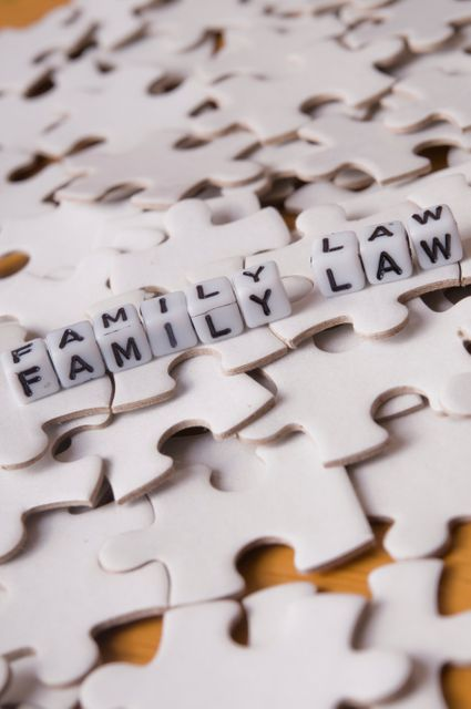 Greece joins EU Law of applicable law on divorce featured image