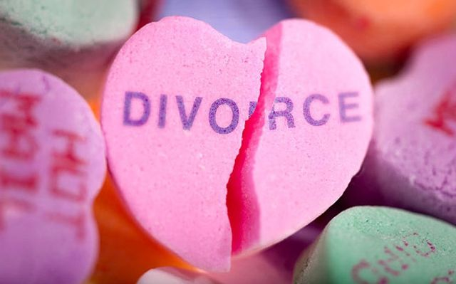 New divorce centres - thoughts so far? featured image