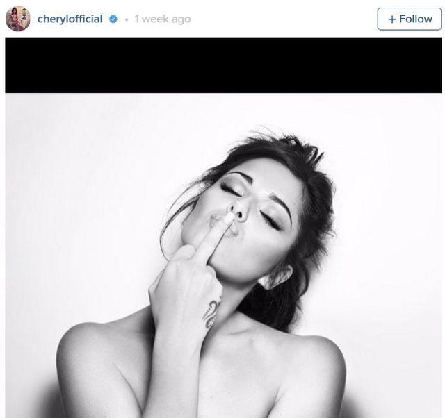 Cheryl Fernandez-Versini to divorce Jean-Bernard? featured image