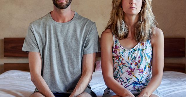 6 Signs You May Get Divorced featured image