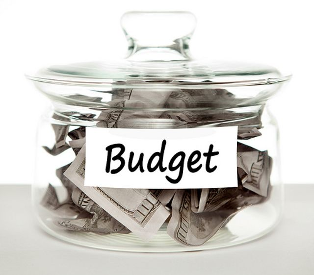 The things you should, (but perhaps don't), budget for.. featured image
