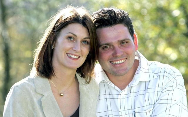Millionaire lottery winners divorce featured image