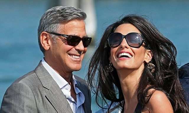 The 'Clooney effect' featured image