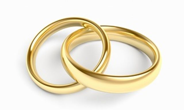 Tennessee judge denies straight couple divorce, citing gay marriage ruling featured image