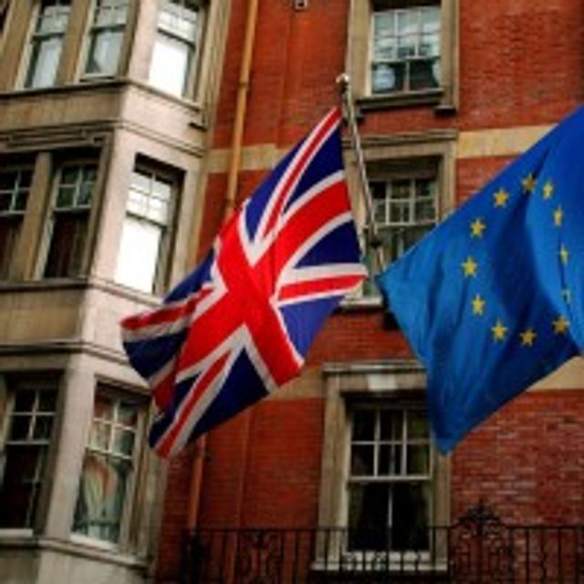 Could Brexit worsen family law disputes? featured image