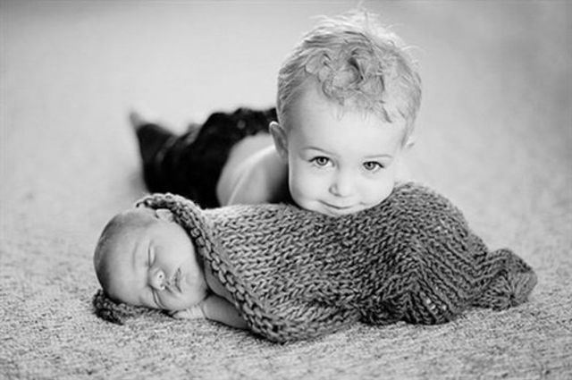 Fertility Treatment and Legal Parenthood featured image