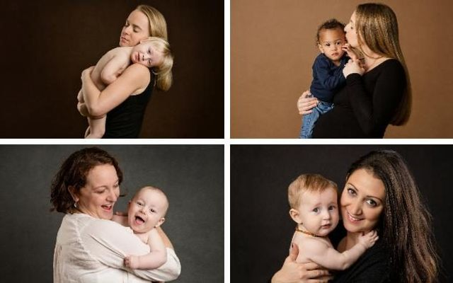 IVF: 'Waiting for the Miracle' featured image