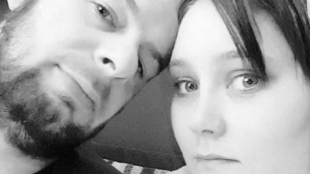 NHS cuts leave couple to crowdfund IVF featured image