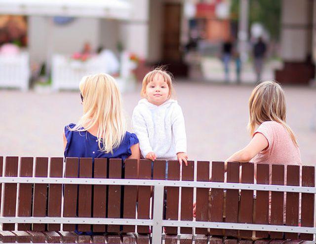 Child Maintenace Service cases rise featured image